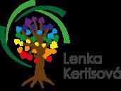 Lenka Kertisová